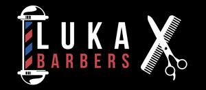 Luka Barbers