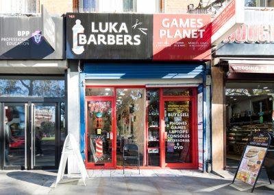 Luka_Barbers_UKD_297008_13
