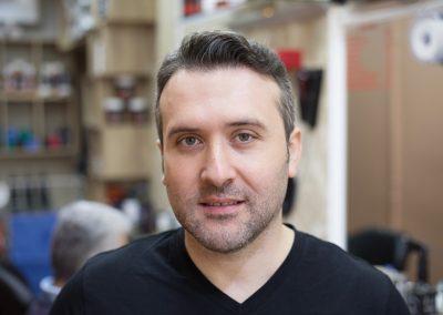 Radoslav_LukaBarbers_UKD_297008